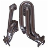 Gibson GP306S-C - Gibson Ceramic Coated Stainless Steel Truck Headers