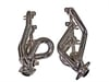 Gibson GP307 - Gibson Chrome Truck Headers