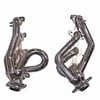 Gibson GP308 - Gibson Chrome Truck Headers