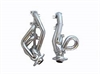 Gibson GP308S-C - Gibson Ceramic Coated Stainless Steel Truck Headers