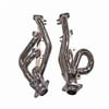 Gibson GP309 - Gibson Chrome Truck Headers