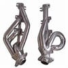 Gibson GP309S-C - Gibson Ceramic Coated Stainless Steel Truck Headers