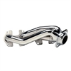 Gibson GP223S - Gibson Stainless Steel Truck Headers