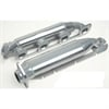 Gibson GP311S-C - Gibson Ceramic Coated Stainless Steel Truck Headers