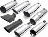 Gibson-Elite-Stainless-Steel-Exhaust-Tips