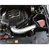 Granatelli-Mustang-Cold-Air-Induction-Kits