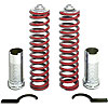 Granatelli-Mustang-Front-Coil-Over-Conversion-Kit