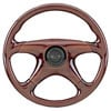 Grant-Grand-Touring-Steering-Wheels