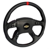 Grant 61040 - Grant Revolution Air Bag Steering Wheels