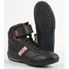 G-FORCE 0236090BK - G-FORCE Pro Series Driving Shoes