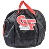 G-FORCE 1006 - G-FORCE Helmet Bag