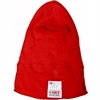 G-FORCE 41122L1RD - G-FORCE Nomex Hoods