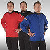 G-FORCE-GF125-Driving-Suit-Pants-and-Jacket