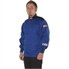 G-FORCE 4126MEDBU - G-FORCE GF125 Jackets, Pants, and Driving Suits
