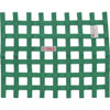 G-FORCE 4131GN - G-FORCE Ribbon Window Nets