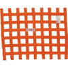 G-FORCE 4131OR - G-FORCE Ribbon Window Nets