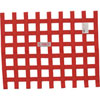 G-FORCE 4131RD - G-FORCE Ribbon Window Nets