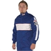G-FORCE 4385SMLBU - G-FORCE SFI-5 GF505 Triple-Layer Driving Jackets & Pants