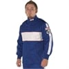 G-FORCE-SFI-5-GF505-Triple-Layer-Driving-Jackets-Pants