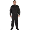 G-FORCE-GF525-Multilayer-Driving-Suit