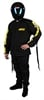 G-FORCE 5300 - G-FORCE/JEGS 5-Layer Race Jackets & Pants