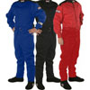 G-FORCE-GF125-Junior-Jackets-Pants-and-Driving-Suits