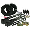 Ground Force 3841 - Ground Force Leveling Suspension Kits