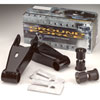 Ground Force 91143 - Ground Force Hanger & Shackle Kits