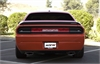 GT Styling GT4165 - GT Styling Blackout Taillight Covers