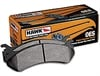 Hawk 771012 - Hawk Performance OES Premium Ceramic Disc Brake Pads