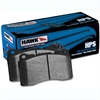 Hawk HB453F.585Hawk HPS High Performance Street Brake Pads