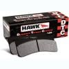 Hawk HB521W.800 - Hawk DTC-30 Circle Track Brake Pads