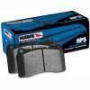 Hawk HB603F.616 - Hawk High Performance Brake Pads for BMW/Mini