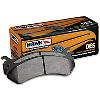 Hawk-Performance-OES-Premium-Ceramic-Disc-Brake-Pads