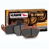Hawk-Performance-Motorcycle-Brake-Pads