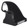 Harwood 3158 - Harwood Fiberglass Dragster Scoops