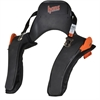 HANS-Device-Adjustable-Series