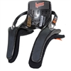 HANS-Device-Professional-Series