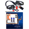HANS Performance Products TU11411-3 - HANS Tether Upgrade Kits and Replacements