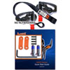 HANS Performance Products TU12411-4 - HANS Tether Upgrade Kits and Replacements