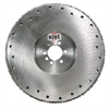 Hays 10-630 - Hays Performance Flywheels