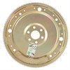 Hays 12-040 - Hays Heavy-Duty Flexplates