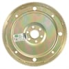 Hays 12-045 - Hays Heavy-Duty Flexplates