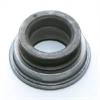 Hays 70-101 - Hays Throwout Bearings