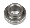 Hays 70-104 - Hays Throwout Bearings