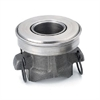 Hays 70-110 - Hays Throwout Bearings