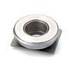 Hays 70-115 - Hays Throwout Bearings