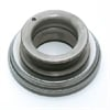 Hays-Throwout-Bearings