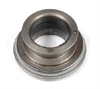 Hays 70-226 - Hays Throwout Bearings