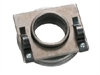 Hays 70-230 - Hays Throwout Bearings